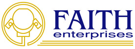 Faith Enterprises